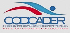 23-CODICADER-games