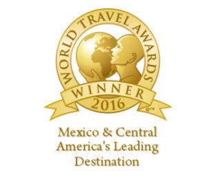27-World-Travel-Awards