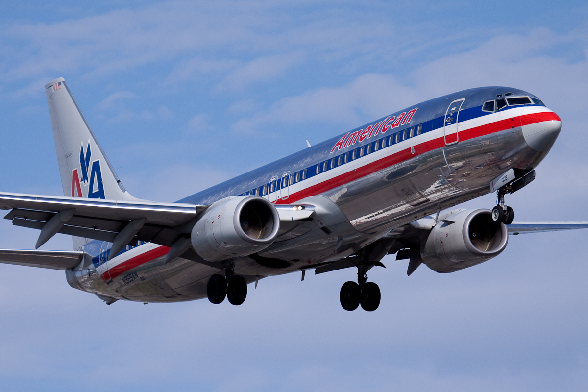 American Airlines Vacations Official Site, offering cheap and discounted all inclusive vacation packages, beach vacation packages and family vacation packages with American Airlines flights.