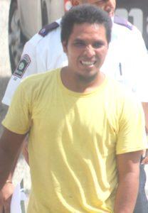 CROP 1 AH pic of Mexican%2c Juan Carlos Mejia%2c IMG_1606
