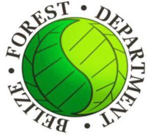 Forest-Dept-logo