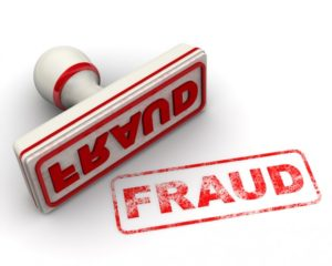Fraud-Stamp-624x499