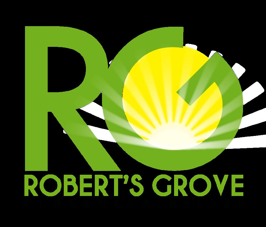 Roberts-Grove-Logo