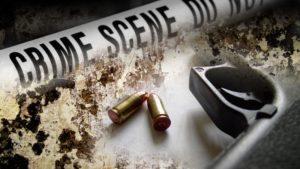crime+scene6