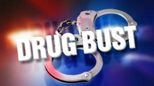 drug_bust