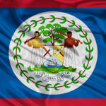 BelizeFlag1