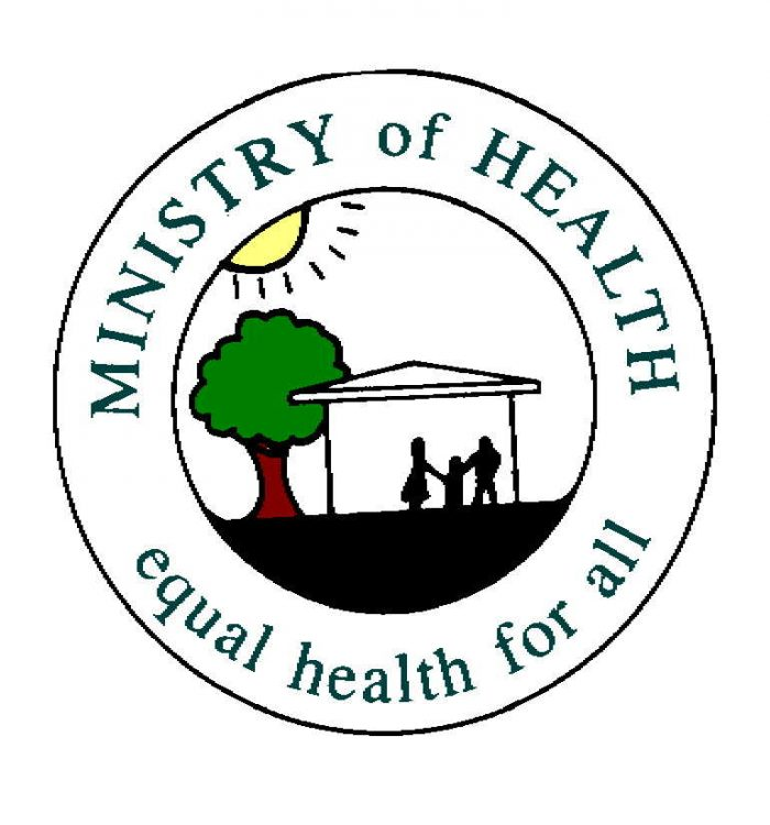 Ministry of Health issues warning about entities conducting COVID-19 testing