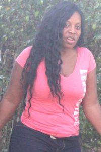 CROP 1 AH pic of Belizean Amiercan woman%2c Kimberly Lino%2c IMG_0551