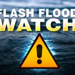 Breaking: NEMO Issues Flood Advisory for Southern Belize
