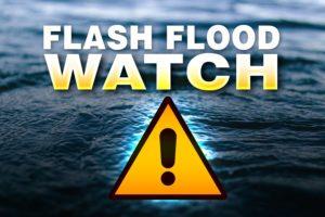 FlashFlood-Watch