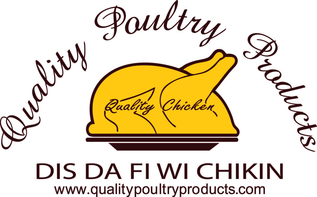 Quality-Poultry