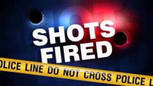 GSU shoots man during confrontation in Belize City