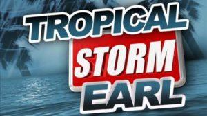 Tropical+Storm+Earl+640