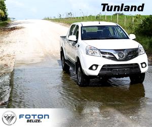 tunland-cummins-300x250-2