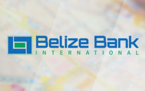 allied-featured-images-belize-bank-int-400x250