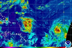 tropical-storm-gaston-and-possible-hermine