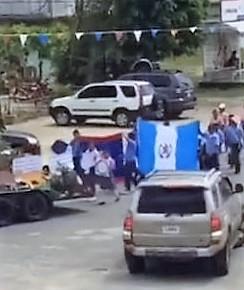 guat-flag