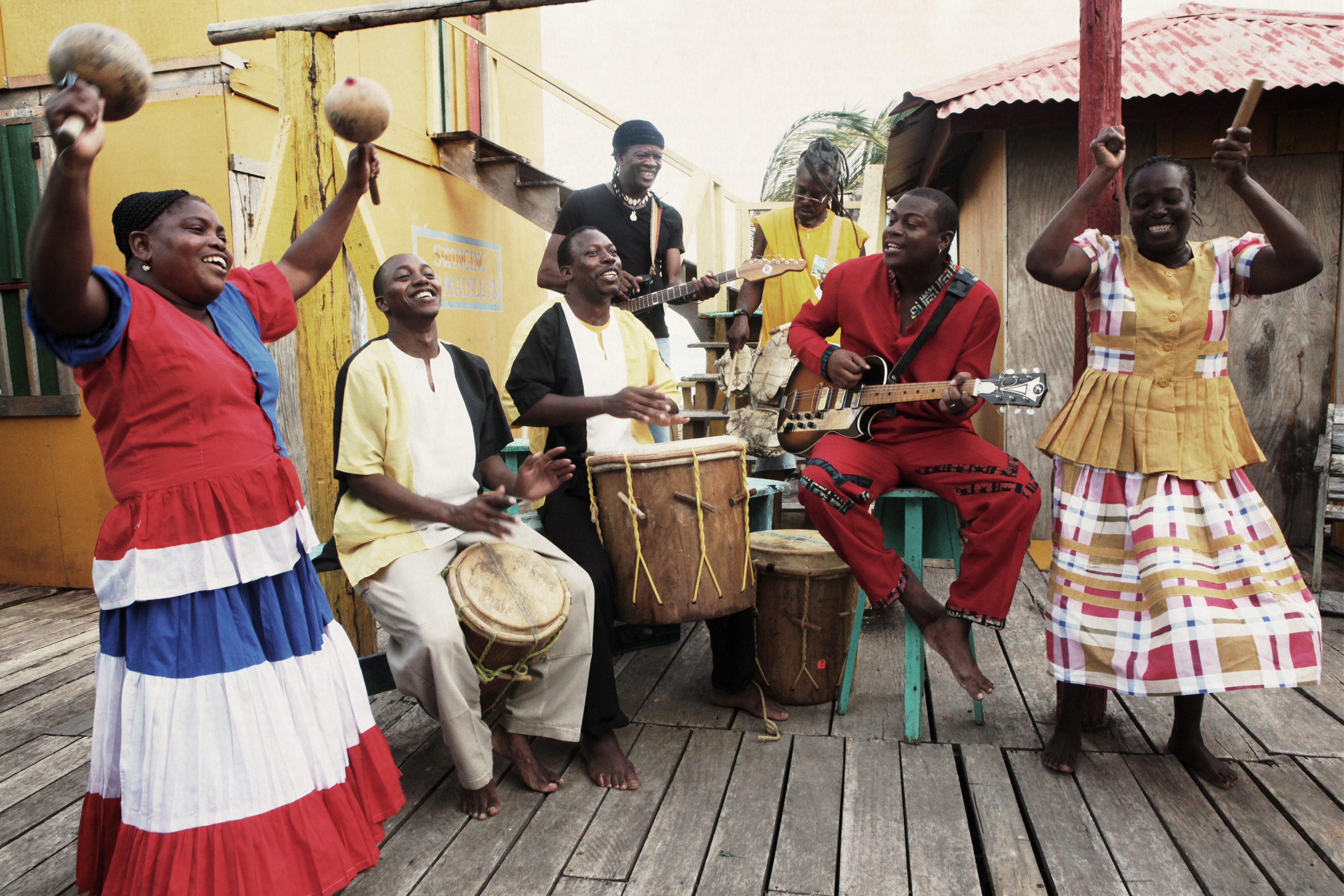 garifuna-settlement-day-in-belize