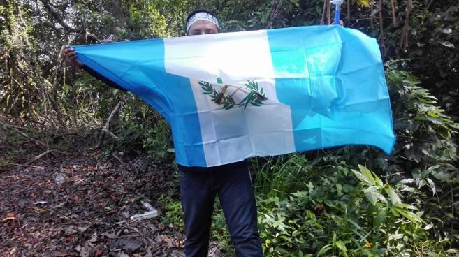 guatemalans-at-sarstoon-5-657x369