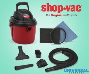 shop-vac-300x250