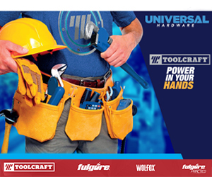toolcraft-300x2502