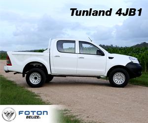 tunland-4jb1-300x250