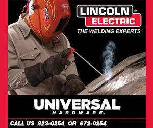 universal-banner