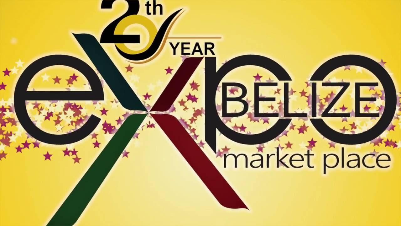 belize market expo