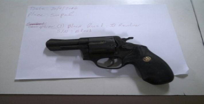 gun-sep-21