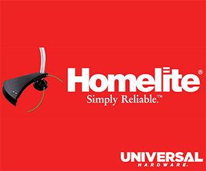 homelite300x250