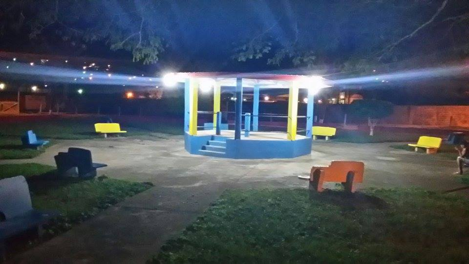 macal park 1