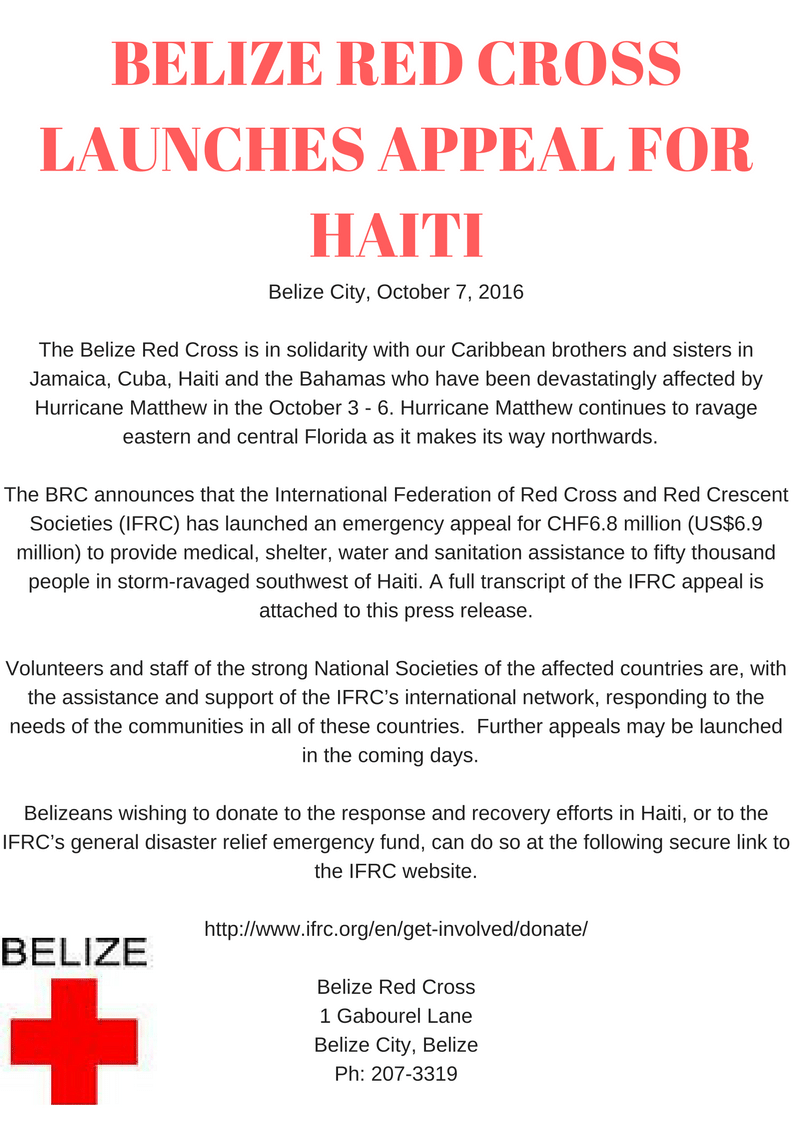 belize-red-cross