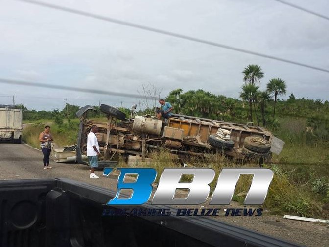 boom-crash-2