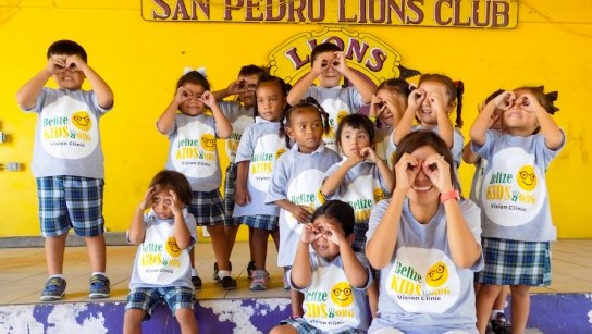 belize-kids-org-vision-center-san-pedro-lions-2-657x493