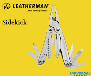 leatherman-sidekick