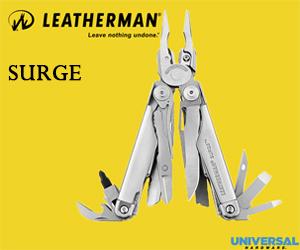 leatherman-surge