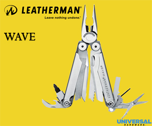leatherman-wave