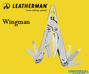 leatherman-wingman