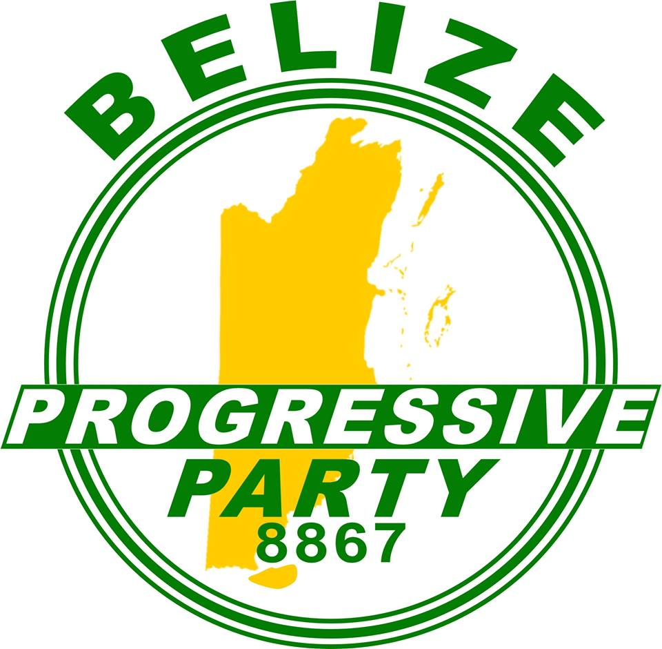 belize-progressive-party-bpp