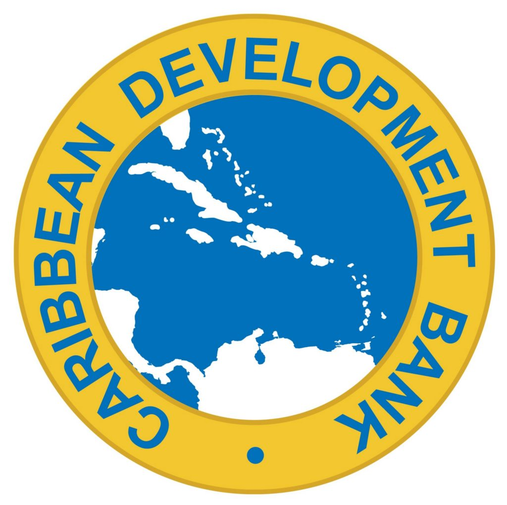 caribbean-development-bank-logo