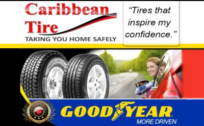 caribbean-tire-banner