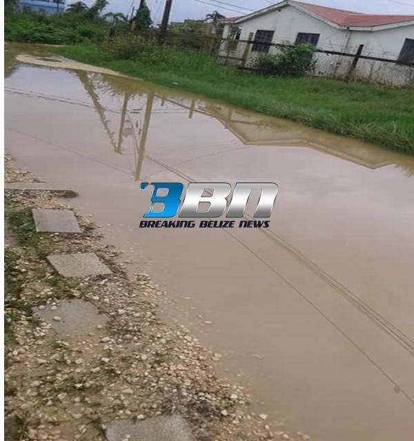 flood-2-bbn