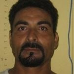 Salvadoran Gang Leader detained in Belize