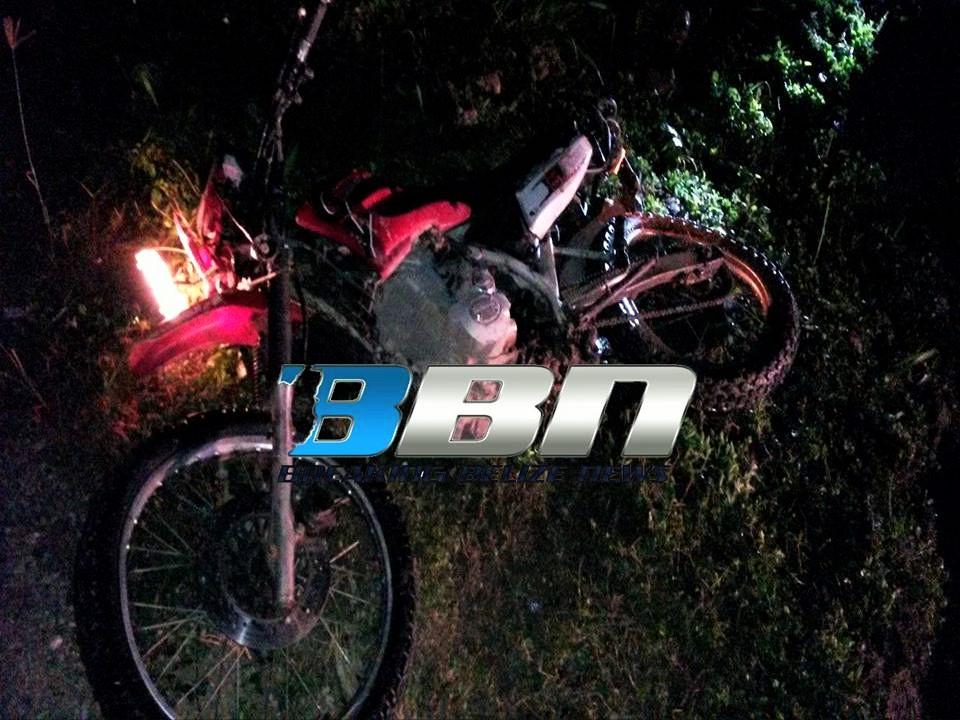 motorcylce-bbn-logo