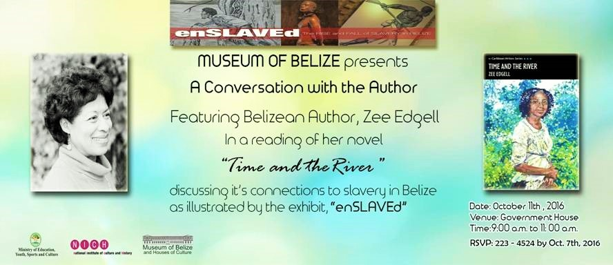museum-of-belize