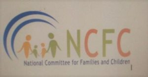 NCFC says violence against children must stop