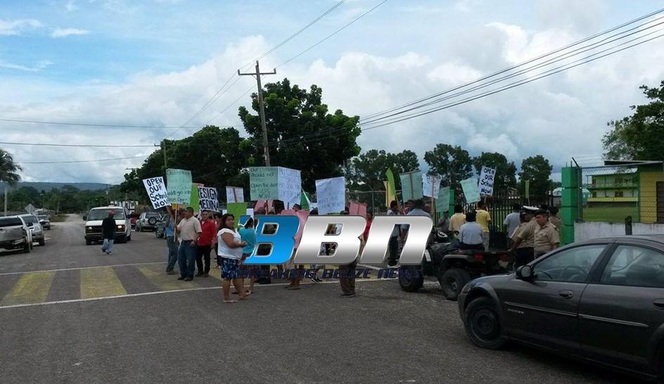 protester-67