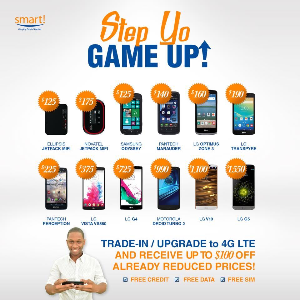 smart-ad