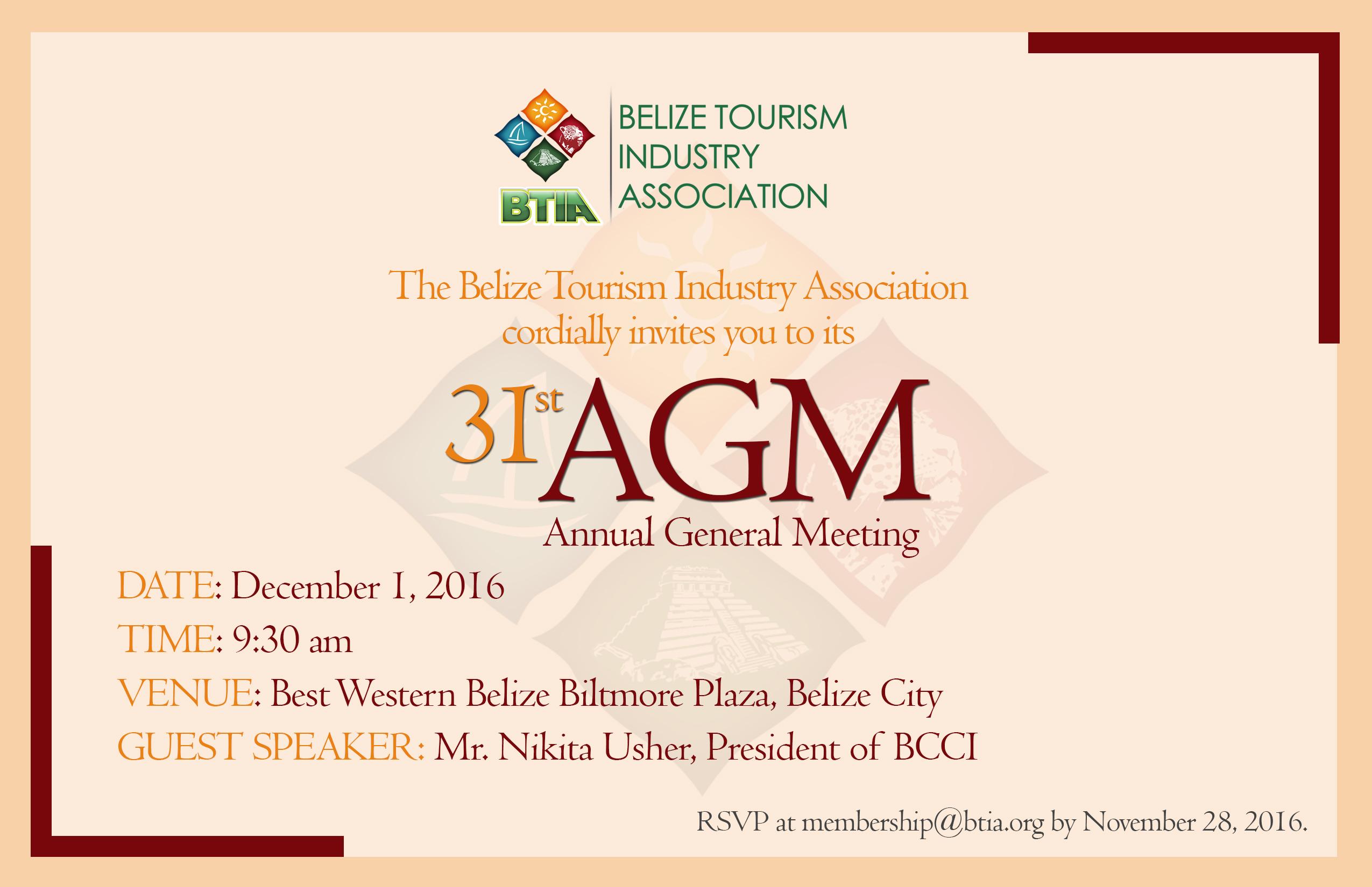 agm-invite