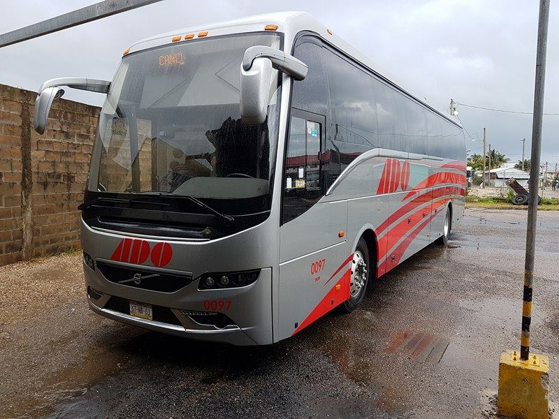 ado introduces new buses will prices go up